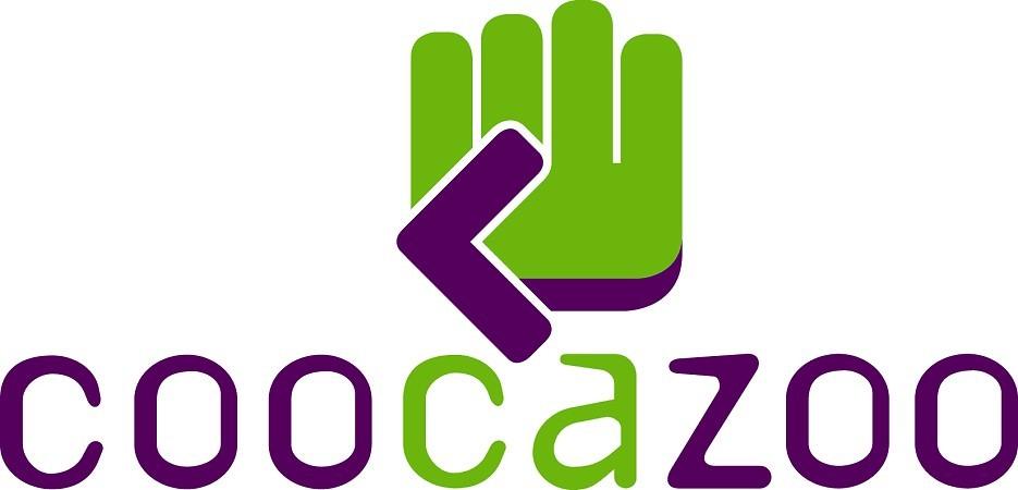 Film Coocazoo