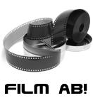 Produktfilm 2in1