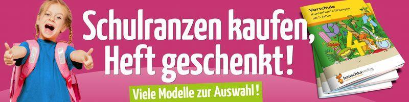 Banner_Heft_geschenkt
