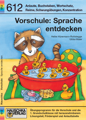 Hauschka-Lernhilfen-612-titel